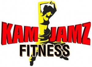Hip Hop - Kam Jamz @ Pittsburgh | Pennsylvania | United States