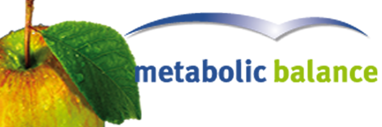metabolic-balance-logo- together